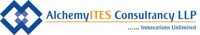 AlchemyITES Consultancy